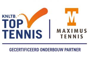 Logo toptennis-maximus