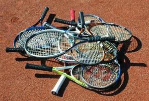 racketmix 2021