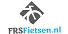 Logo FRS Fietsen