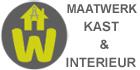 Logo Waplalux
