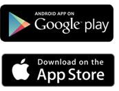 app_store_1.jpg